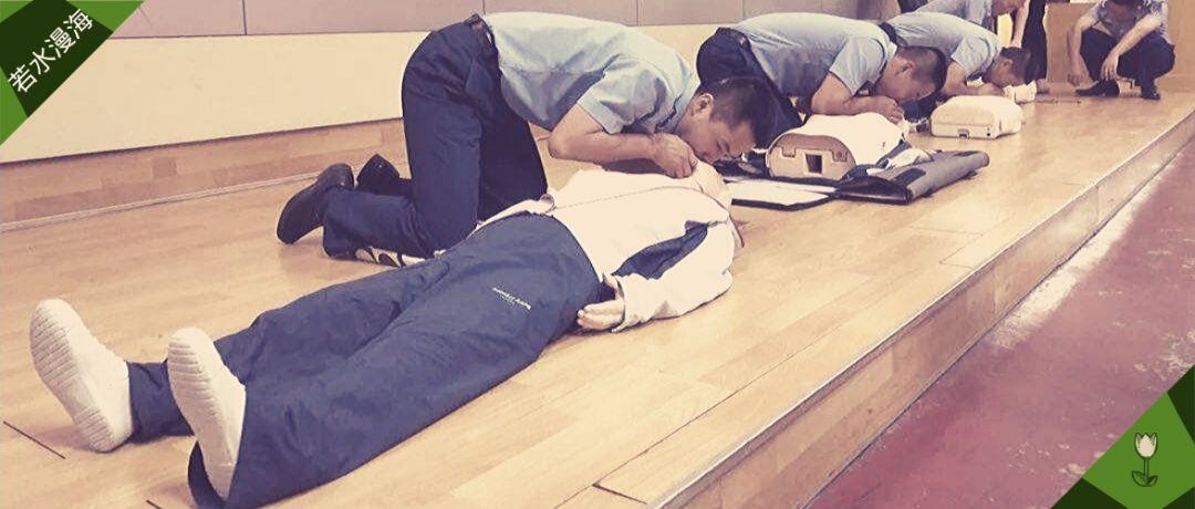 喜乐 | 男子传福音压断老太12根肋骨 被告后教会力挺