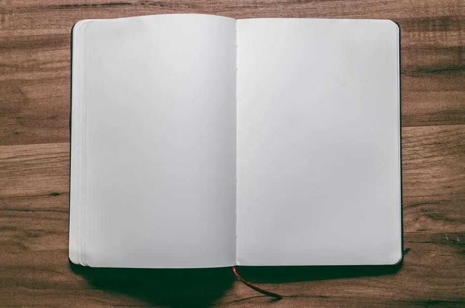 弟兄发现:过去一年,教会里一个通读完圣经的人都没有