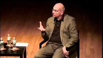 提摩太·凯乐 | 基督徒究竟为何反对同性恋?